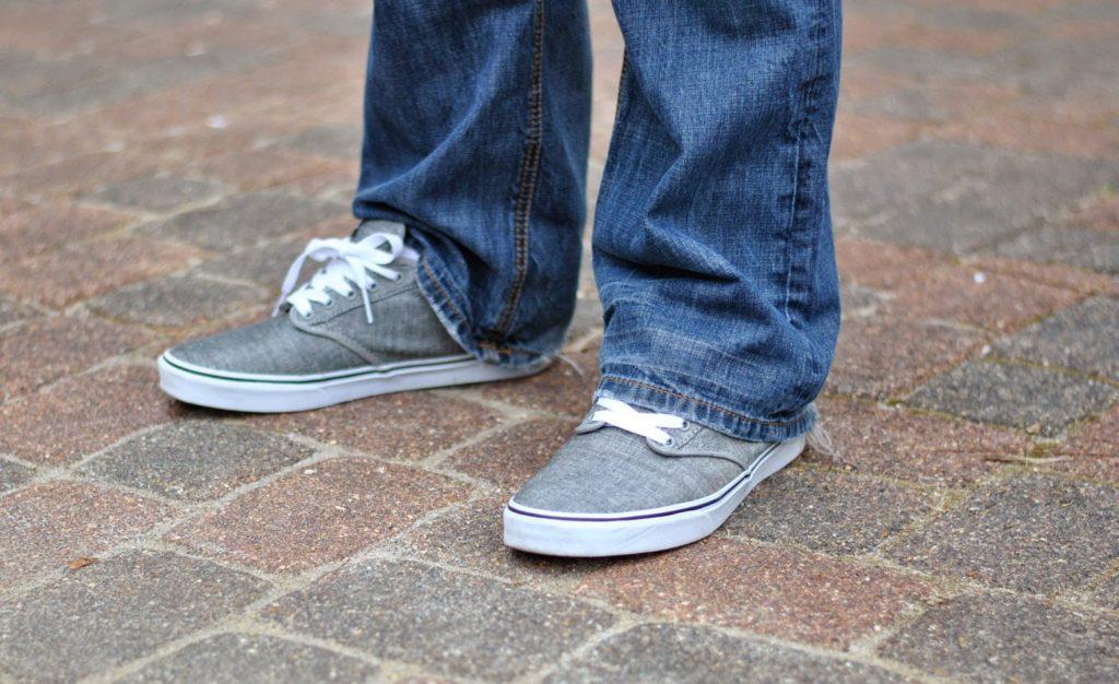 01697c3de22def Ryan    Jess    Bray   Vans via Rack Room Shoes