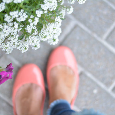 5 Tips to Prepare Your Home For Spring