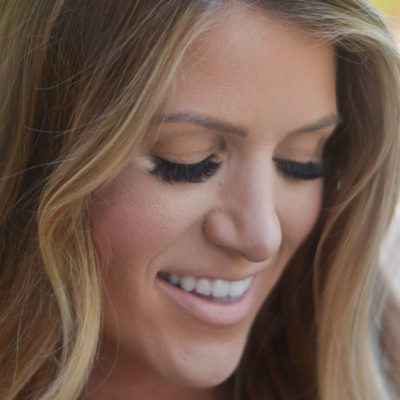Eyelash Extensions – 5 Things to Know Before Getting Them!
